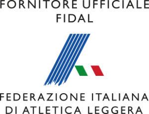 FIDAL Federazione italiana di atletica leggera sposa i principi di qualità di un terreno agricolo come quello di Colle d'Oro